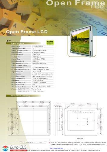 CLS-S1702OFM1.pdf