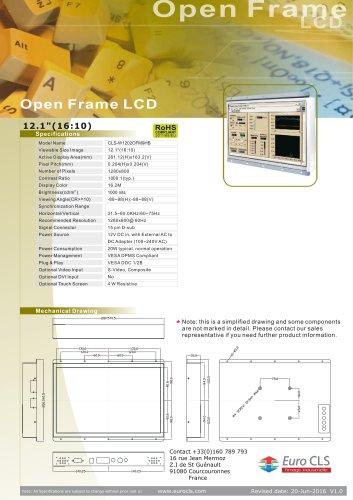 CLS-W1202OFM9HB