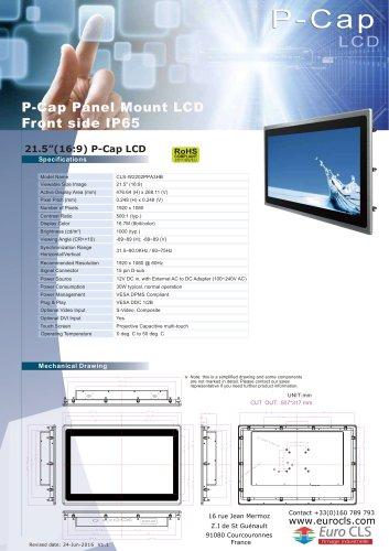 CLS-W2202PPA3HB