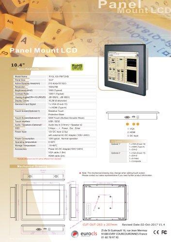 R10L100-PMT2HB