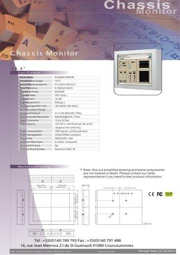 R10L600-CHP3TR