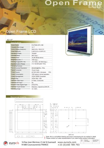 R12T600-OFL1HB