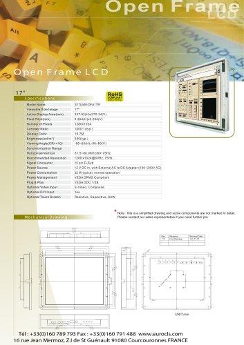 S17L500-OFA1TR
