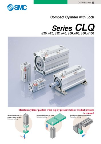 CLQ series