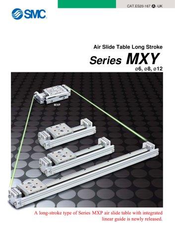 Series MXY