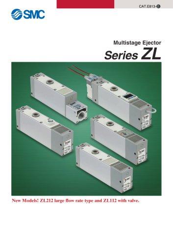 Series ZL