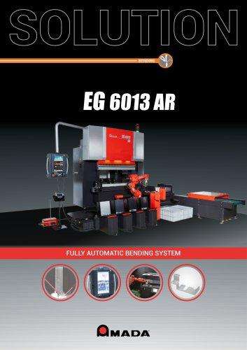 EG 6013 AR