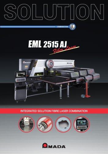 EML 2515 AJ