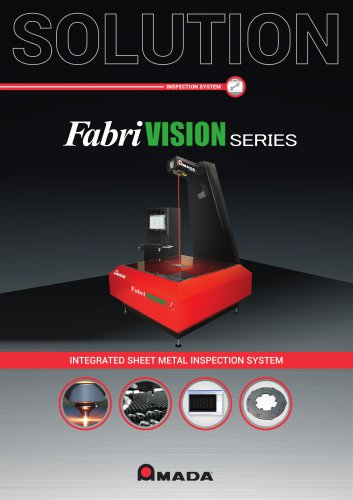 Fabrivision
