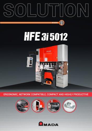 HFE 3i 5012