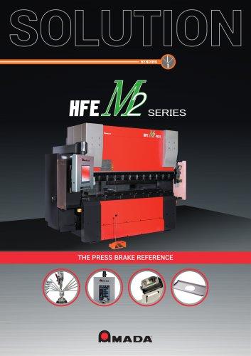 HFE-M2
