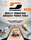 Quality Industrial Abrasive Power Tools