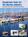Tools for the Marine Industry