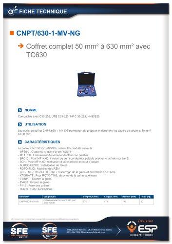 CNPT/630-1-MV-NG