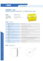 SNUT2- GTO snubber capacitor