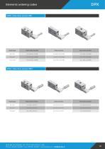 DPX Progressive Dividers Catalogue - 10