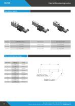 DPX Progressive Dividers Catalogue - 11
