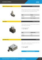 DPX Progressive Dividers Catalogue - 12