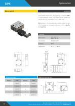 DPX Progressive Dividers Catalogue - 13