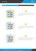 DPX Progressive Dividers Catalogue - 6