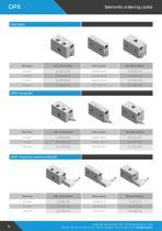 DPX Progressive Dividers Catalogue - 9
