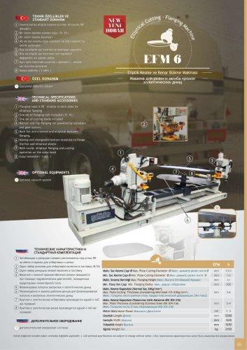 EFM 6