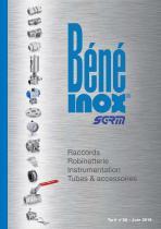 béné inox