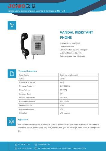 Joiwo Smart Mini Phone JWAT145