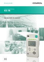 KS-7R