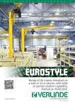 EUROSTYLE