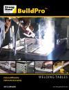 buildpro