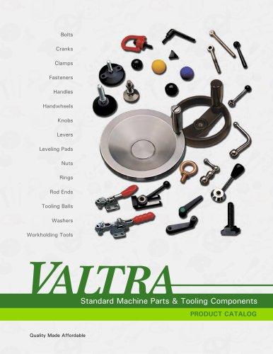Valtra Machine Parts