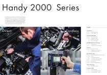 Handy2000Series_GENERAL_CATALOG_vol.2 - 3