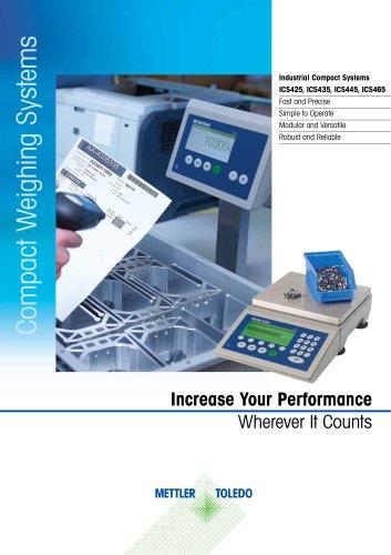 ICS4_5 Brochure