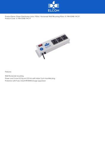 E-1RA-03AB-1HC1F