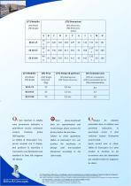 ELECTROPNEUMATICSLIDEGATESMod.SE - 3