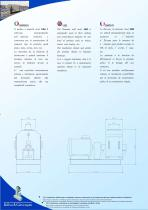 MOLINO A MARTELLI Mod. MM - 2