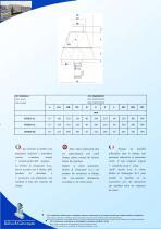 ROTARY DISTRIBUTOR (DTR20-20 Model) - 3