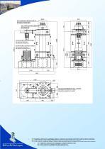 VERTICAL DEBRANNER (DV420-8 MODEL) - 3