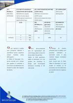 VERTICAL DEBRANNER (DV420-8 MODEL) - 4