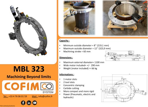 MBL 323