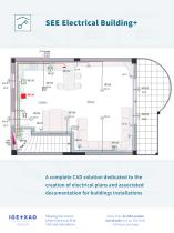 SEE Electrical Building+ Documentation