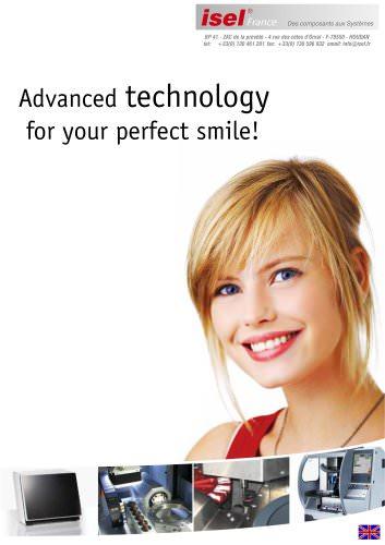 Dental Application
