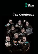 The Catalogue