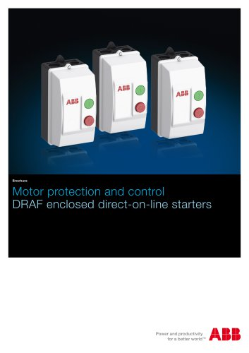 1SBC100199C0201_DRAF_enclosed_DOL_starter