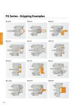 DG CHUCK Catalogue - 12