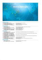DG CHUCK Catalogue - 16