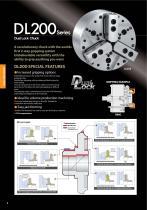 DG CHUCK Catalogue - 2