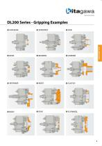 DG CHUCK Catalogue - 3