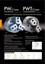DG CHUCK Catalogue - 4